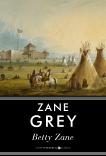 Betty Zane, Grey, Zane