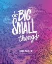 Do Big Small Things, Poon Tip, Bruce