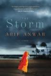 The Storm: A Novel, Anwar, Arif