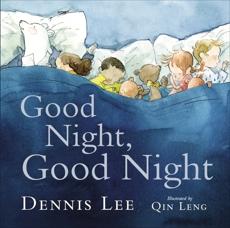 Good Night, Good Night, Lee, Dennis