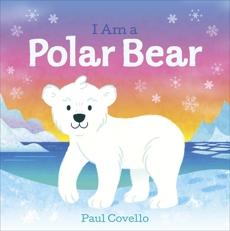 I Am a Polar Bear, Covello, Paul