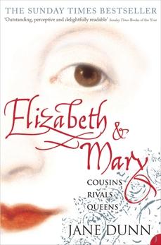Elizabeth and Mary, Dunn, Jane