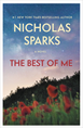 The Best of Me,
