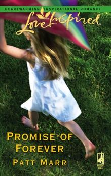 Promise of Forever, Marr, Patt