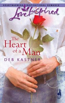 The Heart of a Man, Kastner, Deb