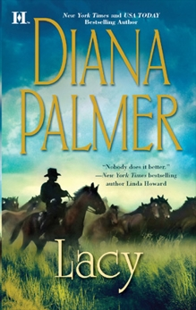 Lacy, Palmer, Diana