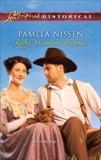 Rocky Mountain Proposal, Nissen, Pamela