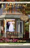 Protected Hearts, Winn, Bonnie K.
