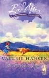 The Troublesome Angel, Hansen, Valerie