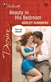 Beauty in His Bedroom, Summers, Ashley