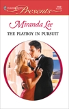 The Playboy in Pursuit, Lee, Miranda