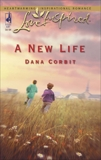 A New Life, Corbit, Dana