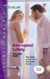 Interrupted Lullaby, Parv, Valerie