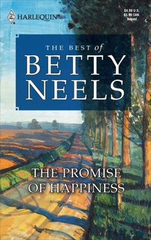 The Promise of Happiness, Neels, Betty