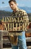 Creed's Honor, Miller, Linda Lael