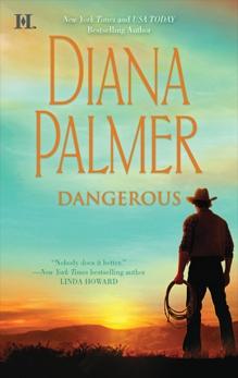 Dangerous, Palmer, Diana