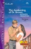 The Awakening of Dr. Brown, Creighton, Kathleen