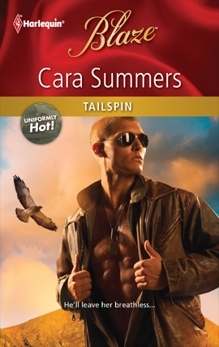 Tailspin, Summers, Cara