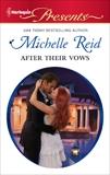 After Their Vows, Reid, Michelle
