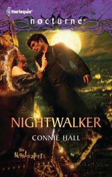 Nightwalker, Hall, Connie