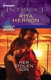 Her Stolen Son, Herron, Rita