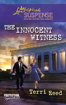 The Innocent Witness