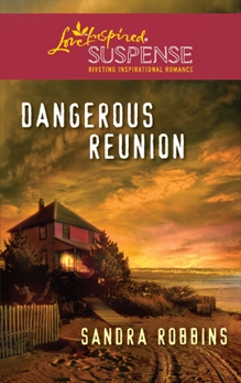 Dangerous Reunion: Faith in the Face of Crime