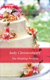The Wedding Promise, Christenberry, Judy