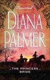 The Princess Bride, Palmer, Diana