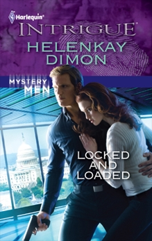 Locked and Loaded, Dimon, HelenKay