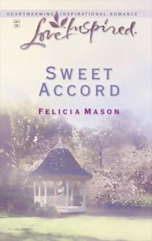 Sweet Accord, Mason, Felicia