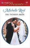 The Tycoon's Bride, Reid, Michelle