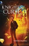 Knight's Curse, Duvall, Karen