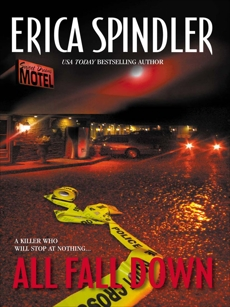 All Fall Down, Spindler, Erica