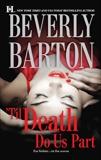 'Til Death Do Us Part: An Anthology, Barton, Beverly