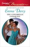 The Costarella Conquest, Darcy, Emma