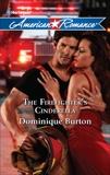 The Firefighter's Cinderella, Burton, Dominique