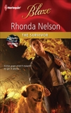 The Survivor, Nelson, Rhonda