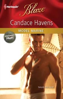 Model Marine, Havens, Candace
