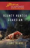 Bounty Hunter Guardian, Burke, Diane