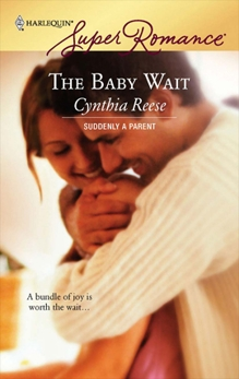 The Baby Wait, Reese, Cynthia