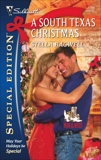 A South Texas Christmas, Bagwell, Stella