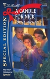 A Candle for Nick, Michaels, Lorna