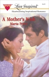 A MOTHER'S WISH, Perry, Marta