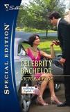 Celebrity Bachelor, Pade, Victoria