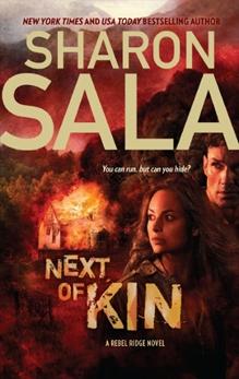 Next of Kin, Sala, Sharon