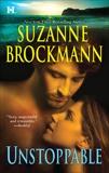 Unstoppable: An Anthology, Brockmann, Suzanne