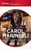A Shameful Consequence, Marinelli, Carol