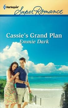 Cassie's Grand Plan, Dark, Emmie