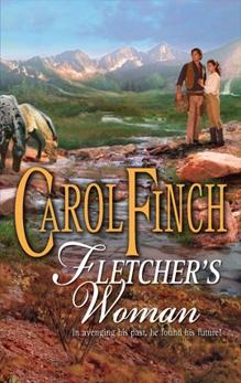 Fletcher's Woman, Finch, Carol
